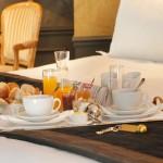 Recomandari privind rezervarea hotelurilor