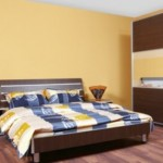 Accommodation Bucharest