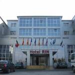 Complex Hotelier Confort RIN ****