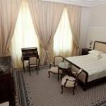 Grand Hotel Continental *****