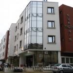 Hotel Armonia ****