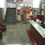Hotel Bucharest Comfort Suites ****