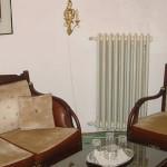 Hotel Carpati *
