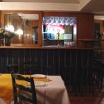 Hotel Casa Victor ***