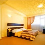 Hotel Charter ***