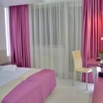 Hotel Christina ****