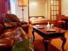 Hotel Dalin ***