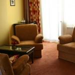 Hotel Dan ***