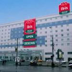 Hotel Ibis ***