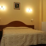 Hotel Johann Strauss  ***