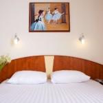 Hotel  Lev  Or  ***