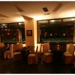 Hotel Moxa ****