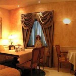 Hotel Opera ****