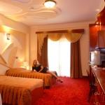 Hotel Persepolis *****