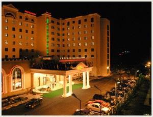 Hotel Phoenicia ****