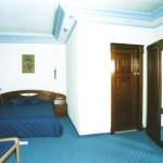 Hotel Relax Comfort Suites ****