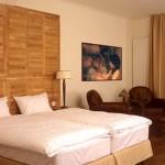 Hotel Rembrandt ***