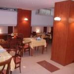 Hotel Samaa ***