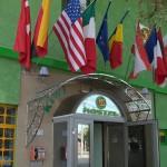 KIWI Hostel ***
