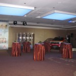 Ramada Bucharest North ****
